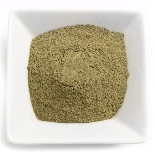 Buy King Red Maeng Da Kratom Powder