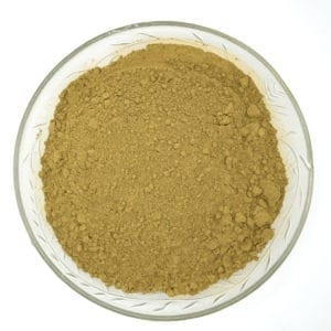 Red-Maeng-da-Kratom-Powder