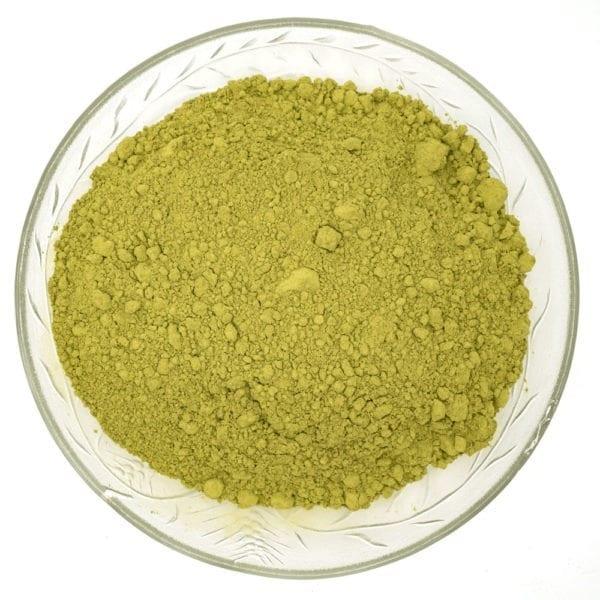 Green-Maeng-Da-Kratom-Powder