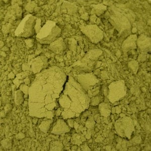 Super-Green-Kratom-Powder
