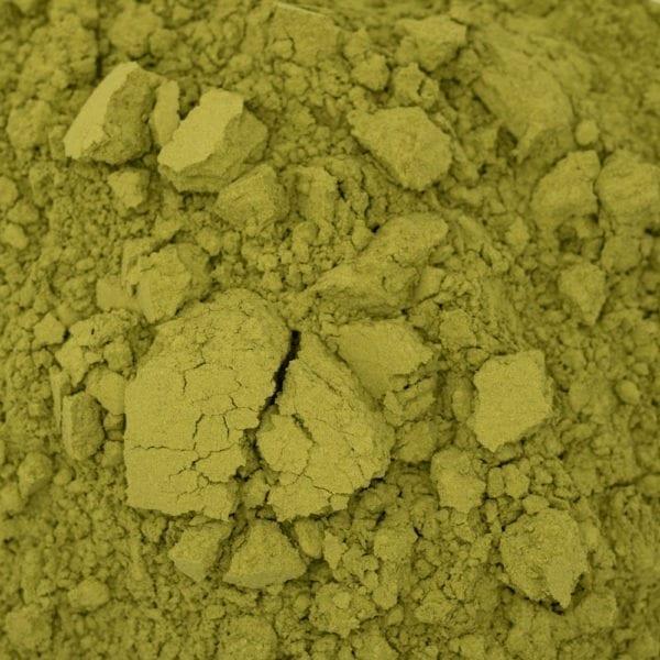 Super-Green-Kratom-Powder