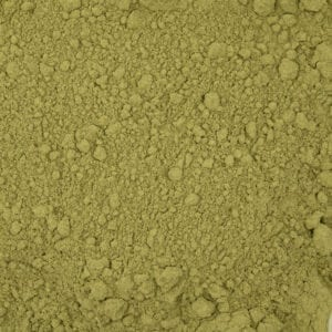 Kratom For Sale Kentucky, Buy Kratom Online in Kentucky, RDK