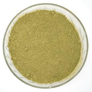 White-Maeng-Da-Kratom-Powder
