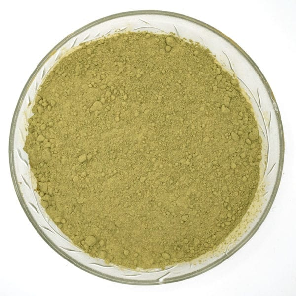 White-Maeng-Da-Kratom-Powder