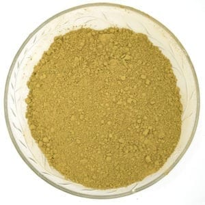 Yellow-Kapuas-Kratom-Powder