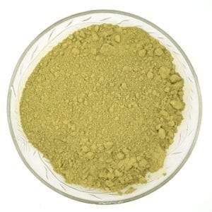 Yellow-Maeng-Da-Kratom-Powder