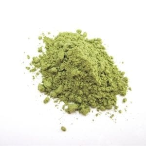 Kratom Near Me, Kratom For Sale Near me, Red Devil