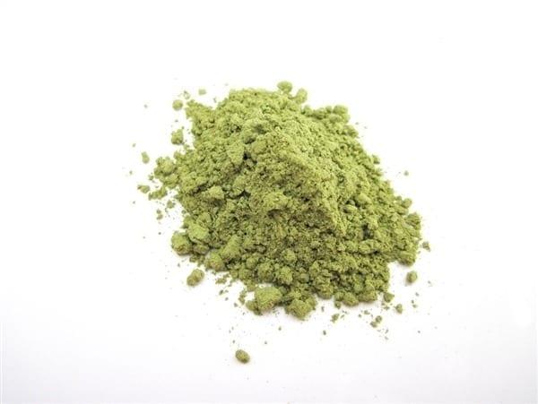 Buy Uei Ultra Enhanced Green Indo