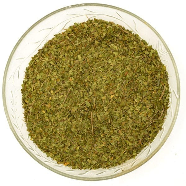 Crushed-Leaf-Kratom-Green-Maeng-Da