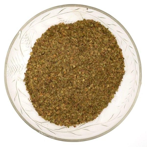 Crushed-Leaf-Kratom-Red-Maeng-Da
