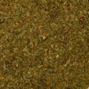 Crushed-Leaf-Kratom-Red-Maeng-Da