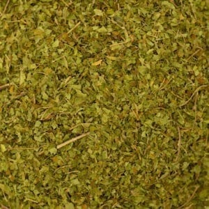 Crushed-Leaf-Kratom-White-Maeng-Da