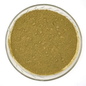 King-Bentuangie-Kratom-Powder
