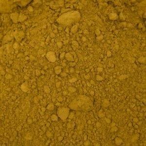 King-Chocolate-Kratom-Powder