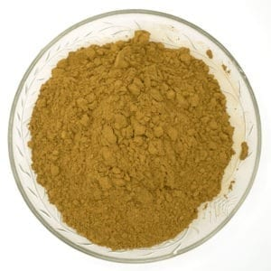 Kratom For Sale New York City, Buy Kratom Online in New York, RDK
