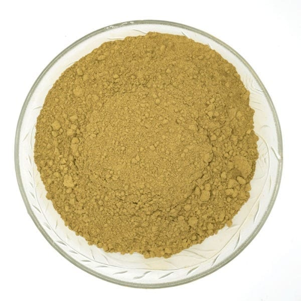 Kratom For Sale Ohio, Buy Kratom Online in Ohio, RDK