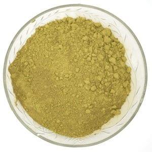 Uei-Ultra-Enhanced-Green-Indo