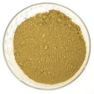 White-Horn-Kratom-Powder