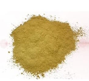 Red Maeng da Kratom Powder, Kratom For Sale New York City, Buy Kratom Online, RDK