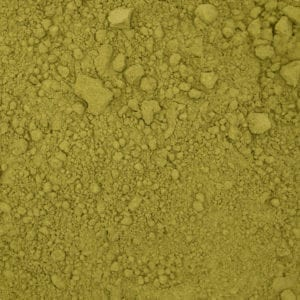 Green-Borneo-Kratom-Powder