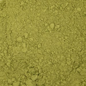Green-Malay-Kratom-Powder