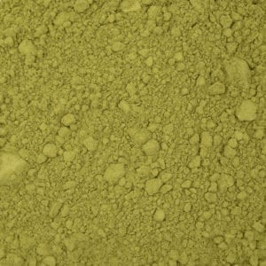 King-Amazon-Green-Kratom-Powder