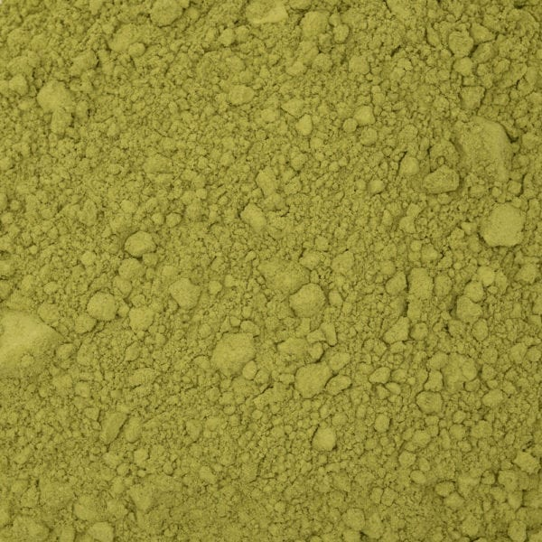 King-Amazon-Green-Kratom-Powder