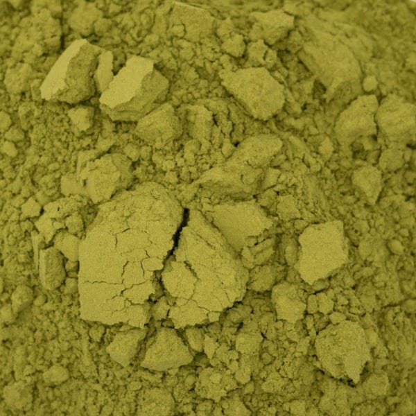 Kratom For Sale Rhode Island, Buy Kratom Online in Rhode Island, RDK
