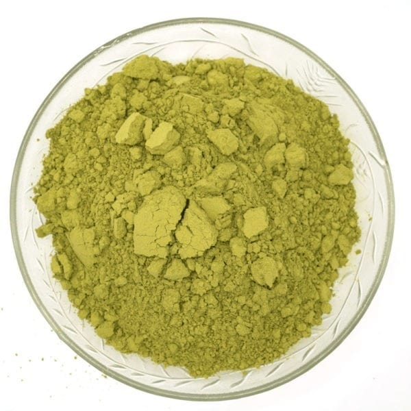 Kratom For Sale Tennessee, Buy Kratom Online in Tennessee, RDK