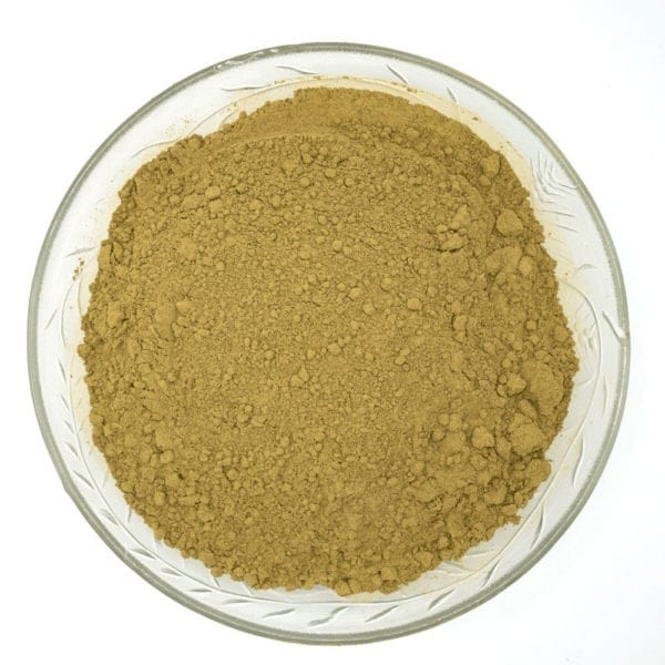 King-Red-Kratom-Powder