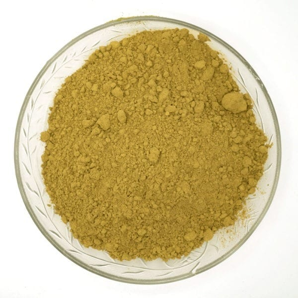 Kratom For Sale Pennsylvania, Buy Kratom Online in Pennsylvania, RDK