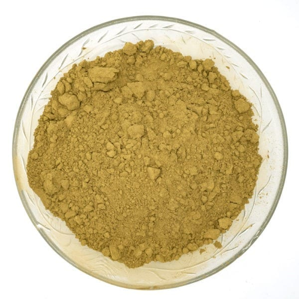 Red-Malay-Kratom-Powder