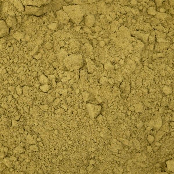 Red-Malay-Kratom-Powder
