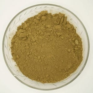 Red-Thai-Kratom-Powder
