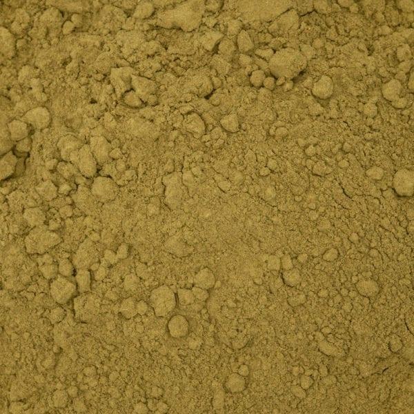 Red-Thai-Kratom-Powder