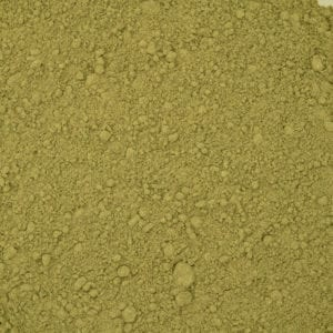 White-Indo-Kratom-Powder