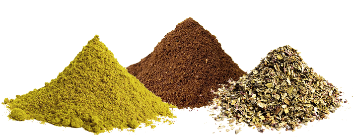 Kratom New York City, Kratom for sale New York