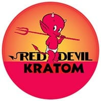 Red Devil Kratom – Kratom for Sale | CBD Oil | Buy Kratom Online