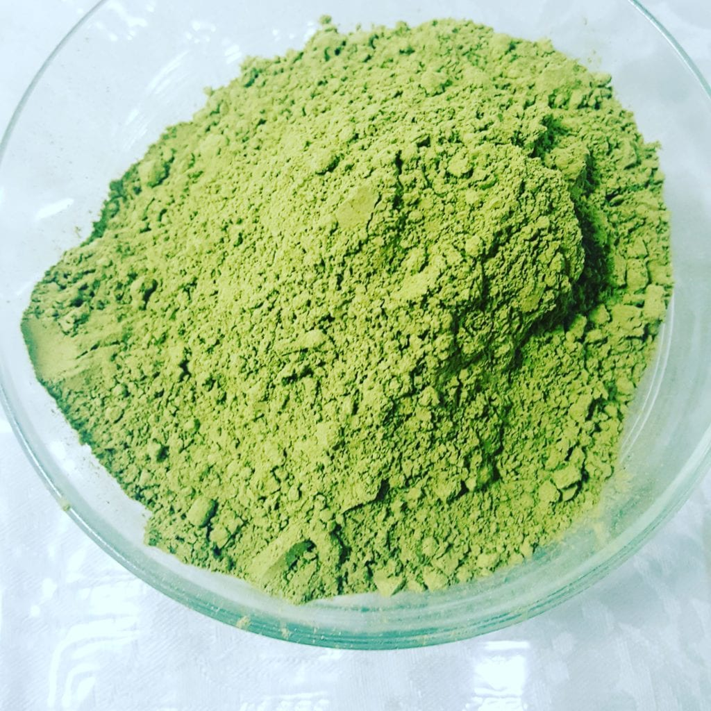 Red Devil Kratom - Kratom for Sale | CBD Oil | Buy Kratom Online What is Kratom, Its Types and Uses?