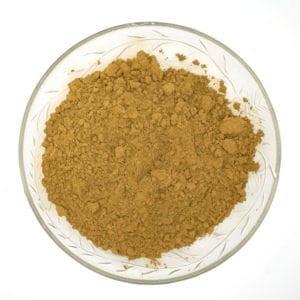 Uei-Ultra-Enhanced-Red-Indo